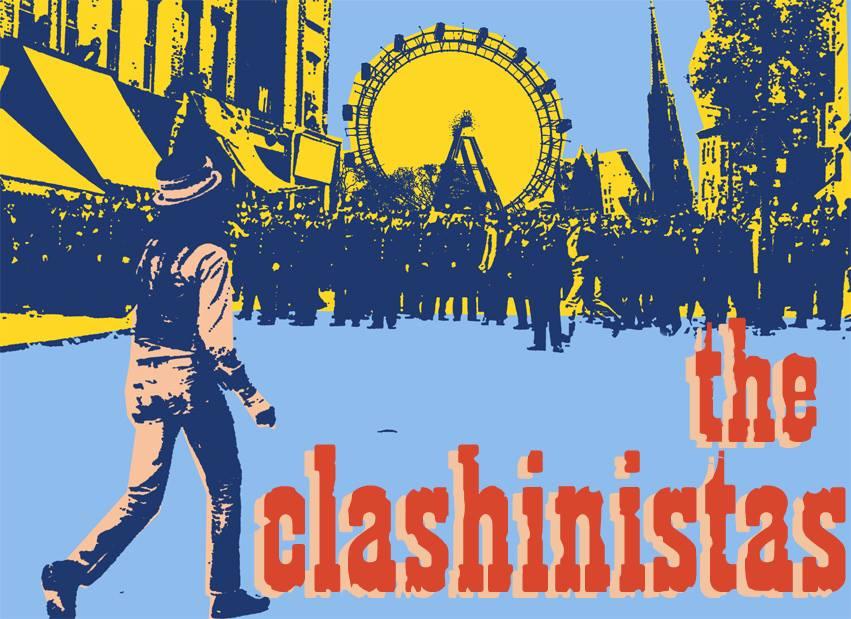 clashinistas