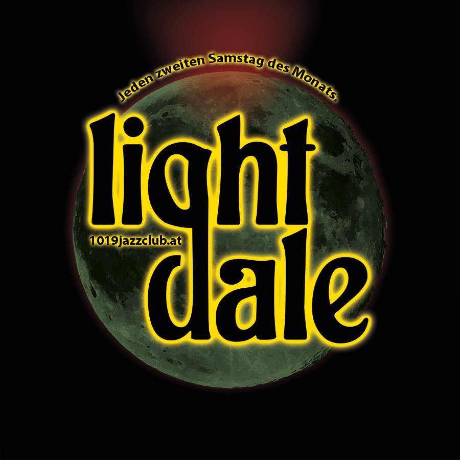 lightdale#3